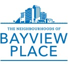 Bayview Place