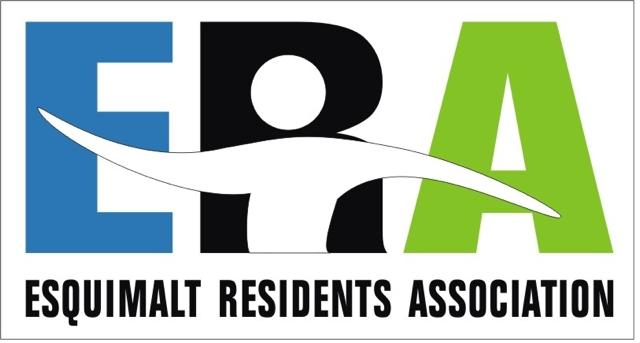 Esqiomalt Residents Association