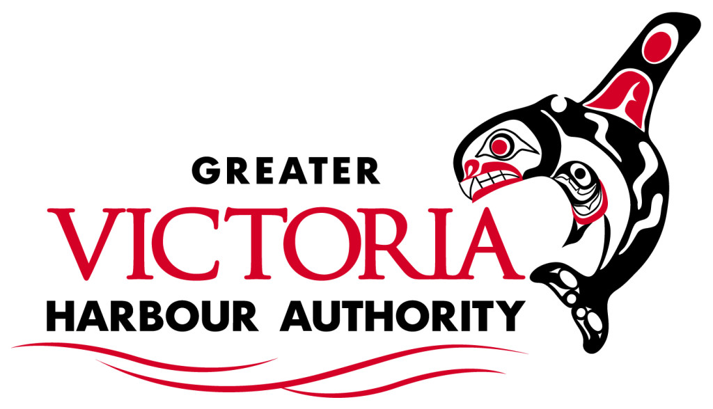 Great Victoria Harbour Authority