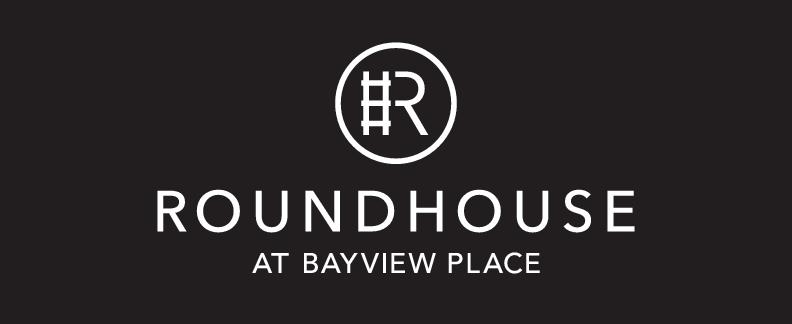 Roundhouse At Bayview Place