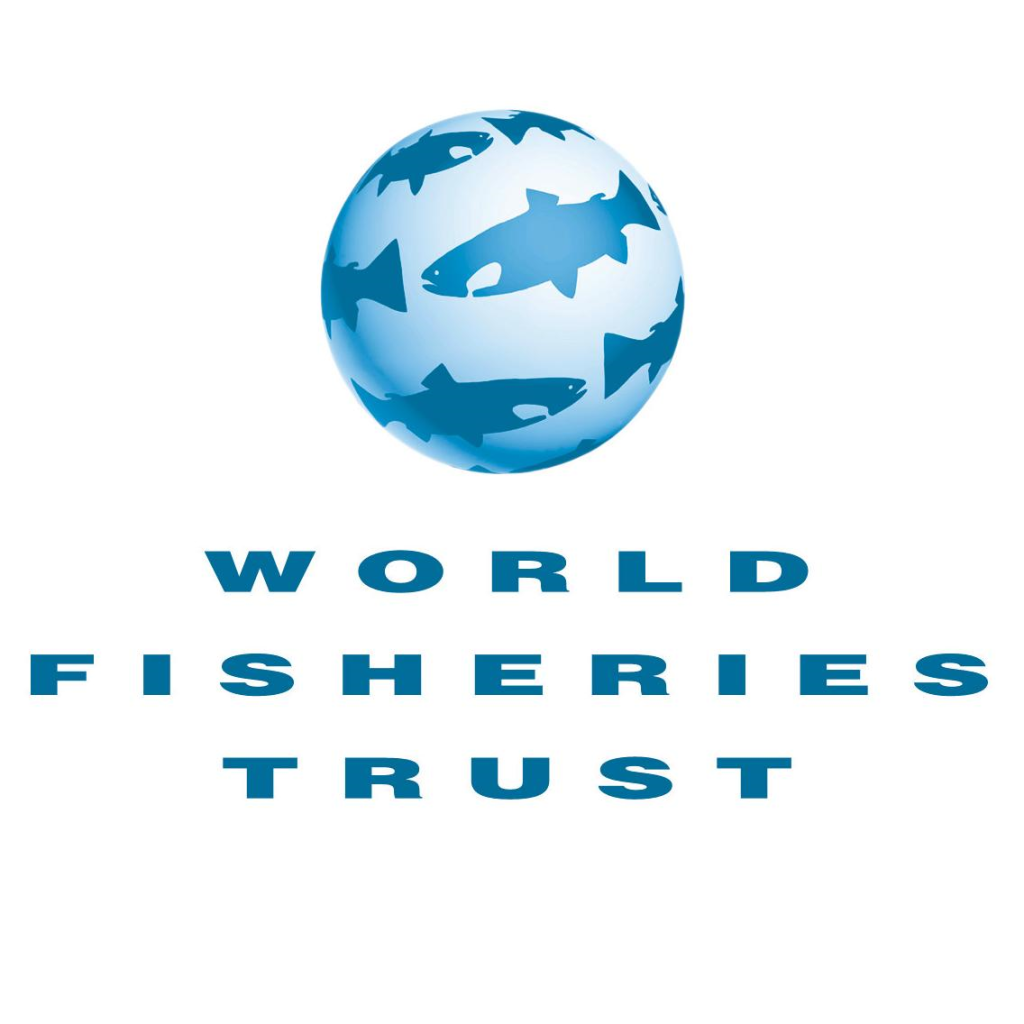 WorldFisheriesTrust