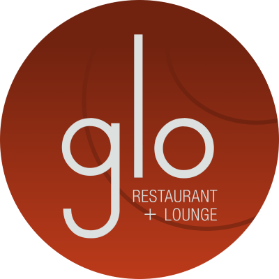 Glo Restaurant and lounge